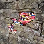 Lego in Hilsbach