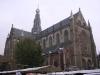 Haarlem, Grote Kerk