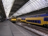 Amsterdam Hbf