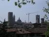 Città Alta, Bergamo