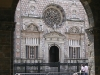 Cappella del Condottiere, Bergamo