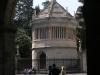 Baptisterium, Bergamo