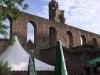 Klosterruine Limburg
