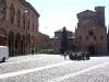Piazza San Stefano, Bologna