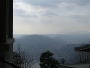 Bergbahn, Como