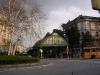 See-Bahnhof, Como