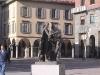 Stradivari-Denkmal