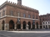 Rathaus Cremona