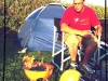 14-bovbjerg-camping