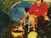 15-bovbjerg-camping