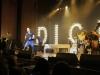 Dick Brave 2012