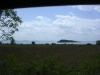 Lago di Trasimeno
