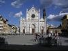 Santa Croce, Florenz