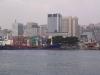 Hafenrundfahrt Genua