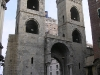 Porta Soprana, Genua