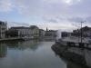 Die Meuse/Maas