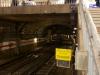 11-la-metro