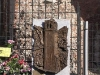 Duomo/Torre Civile