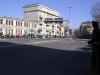 Milano - Sanremo