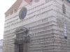 Dom Perugia