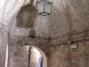 La Rocca, Perugia
