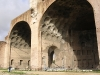 Maxentius-Basilika