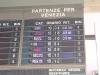 Stazione Mestre