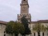 Torre di Bramante